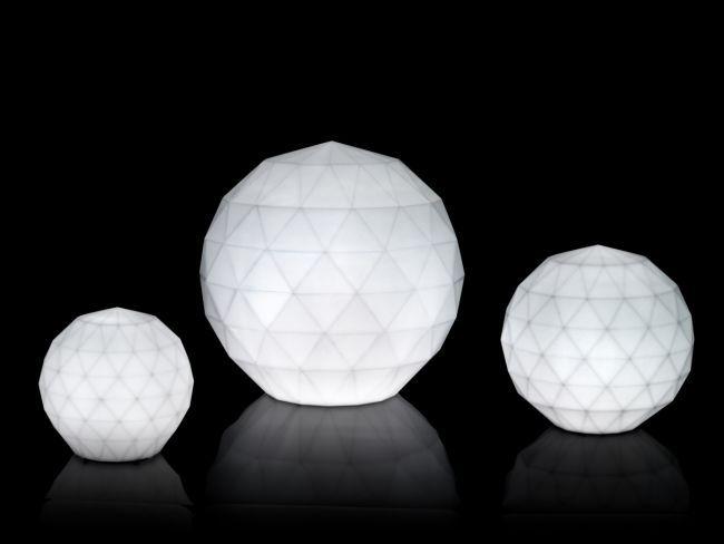 3117 beste afbeeldingen van mb verlichting lichtarmaturen en meubelontwerp. Black Bedroom Furniture Sets. Home Design Ideas