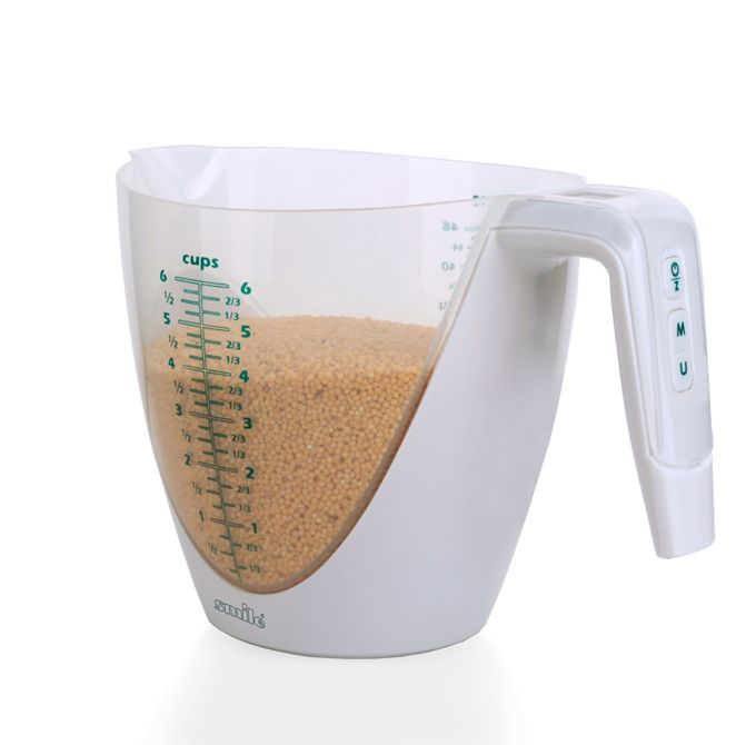 Весы электронные кухонные для взвешивания и определения объема http://zacaz.ru/products/dom-byt-kuhnya/dlya-kuhni/vesy-kuhonnye-smile-kse-3214/