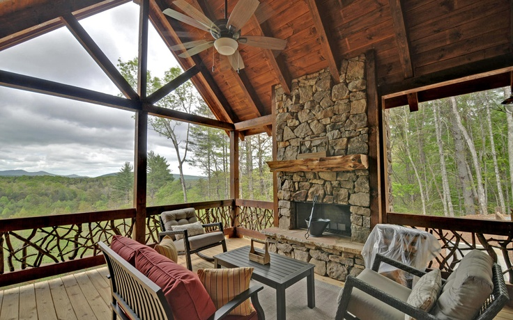 21 Best Images About Lone Pine Developments And Cabins On