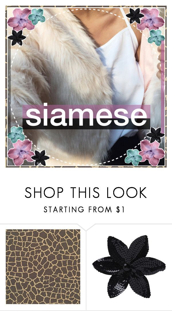 """""""closed icon ♡ jemma"""" by the-icon-account ❤ liked on Polyvore featuring ASOS and jemmasicons"""