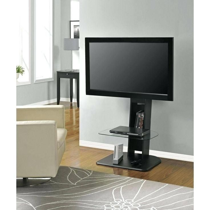 Inspirational Diy Tv Stand Design Ideas Awesome Tv Stand