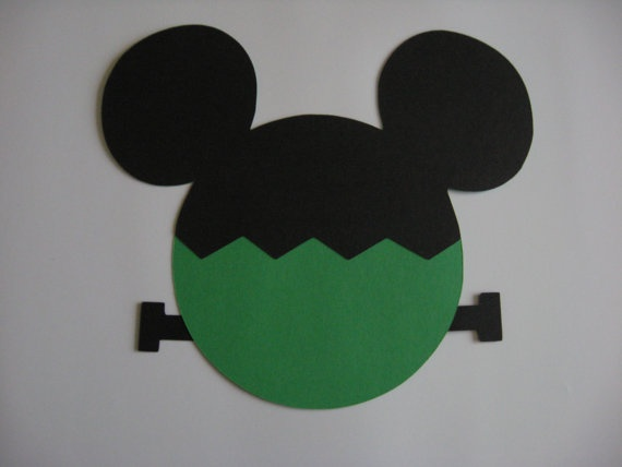 21 best vinyl transfers images on pinterest disney for Best brand of paint for kitchen cabinets with diy minnie mouse wall art