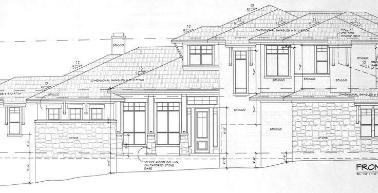 Best 25 building a new home ideas on pinterest new for Zeb pilot house floor plan