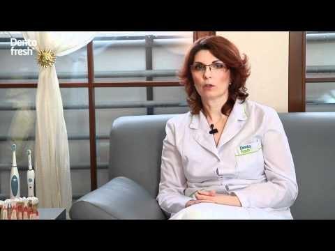 Czy korzystanie z wykałaczek jest bezpieczne? #dentofesh #poradnik