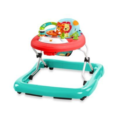 Bright Starts Roaming Safari Walk A Bout Buybuybaby