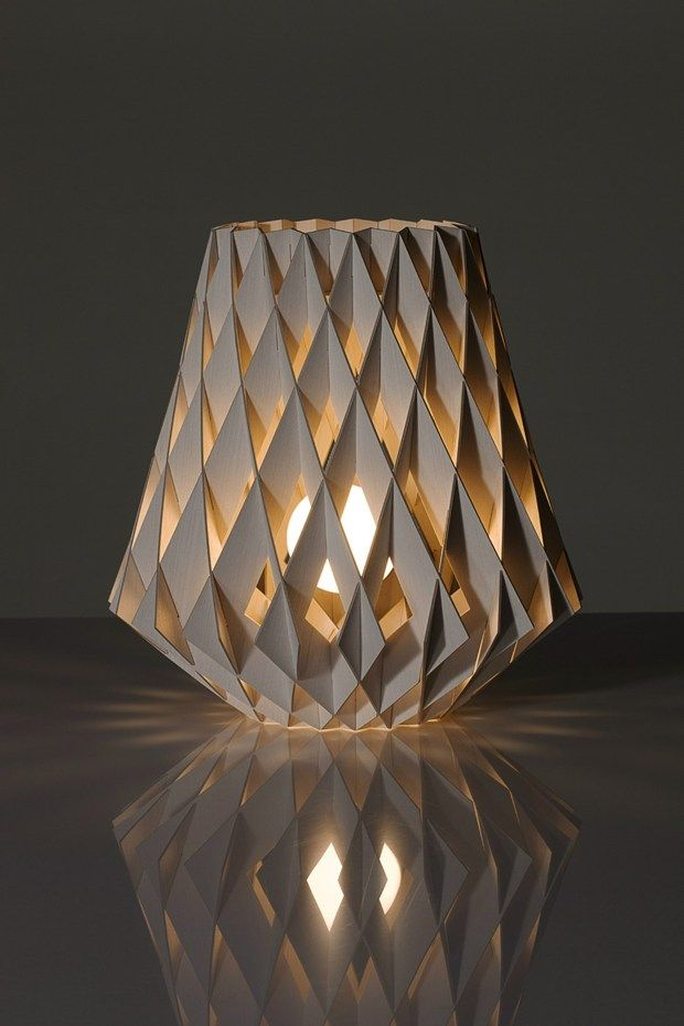 69 best Lampe images on Pinterest | Wood lamps, Lamp design and ...