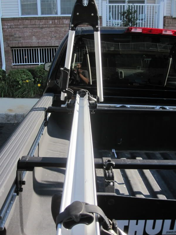 56 Best Images About Roof And Bike Rack On Pinterest