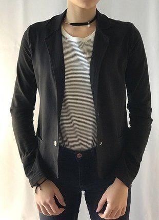 À vendre sur #vintedfrance ! http://www.vinted.fr/mode-femmes/autres-manteaux-and-vestes/29580397-veste-calvin-klein-jeans-xs
