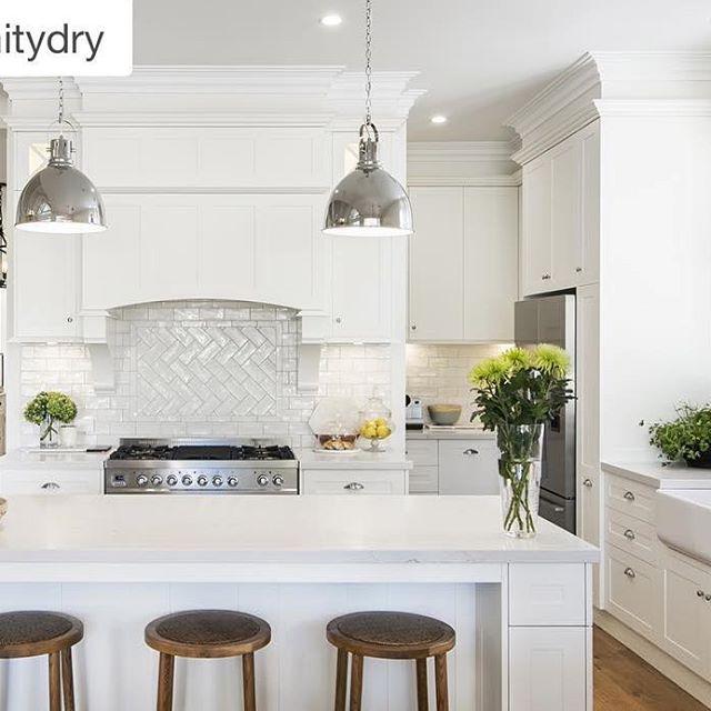 21 Best My Hamptons House Images On Pinterest