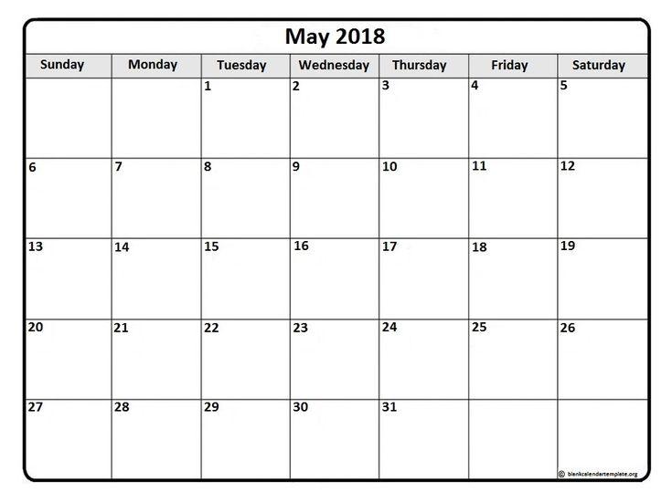 May Calendar Ideas : Best may calendar ideas on pinterest bullet