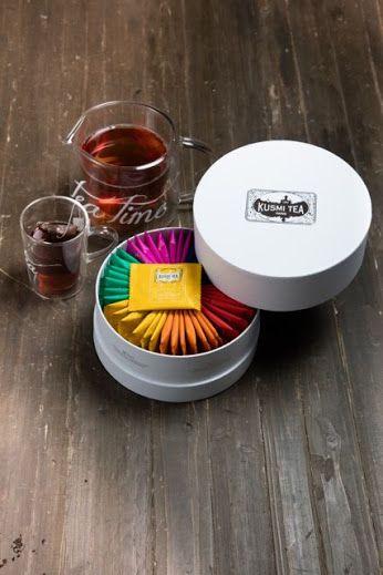 Kiedy ciężko zdecydować się na konkretny smak polecamy zestaw saszetek Kusmi Tea.  http://homeandfood.eu/c/…/zestawy-herbat-herbaty.html,1.html