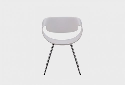 Seating | Kada* Commercial Furniture