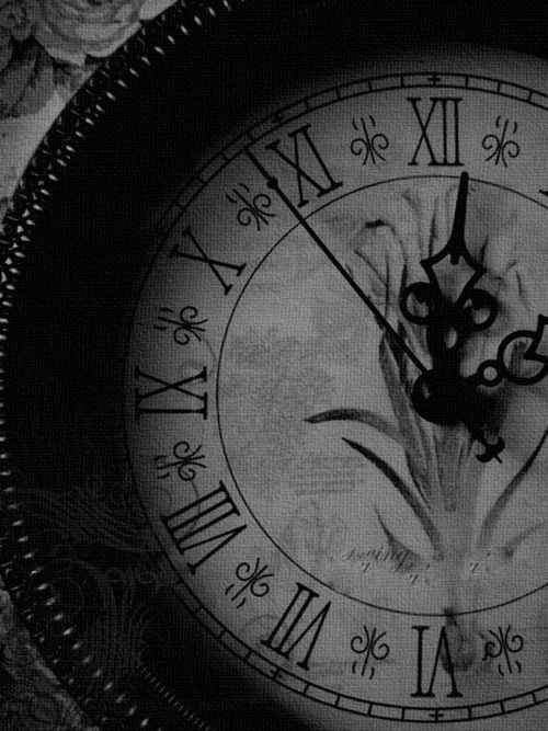 1209 Best Images About Tick Tock On Pinterest Time Art