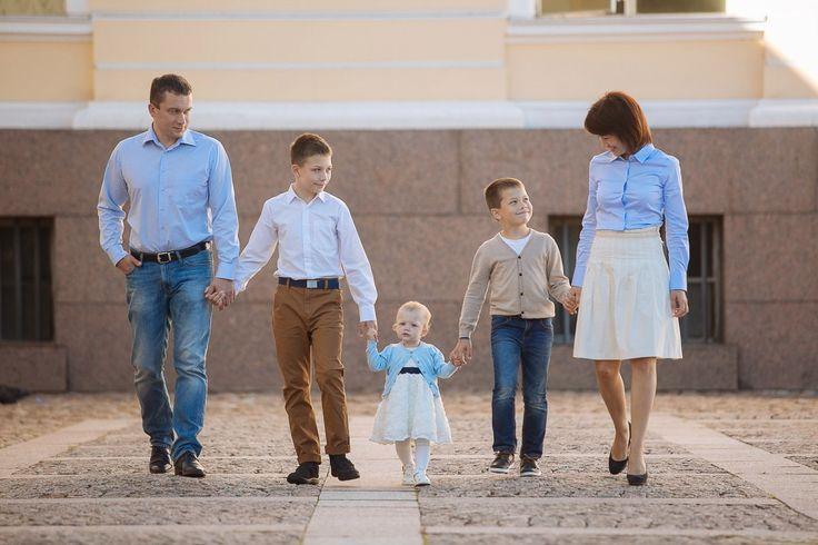 такой тип петр ремишевский семья фото зимний
