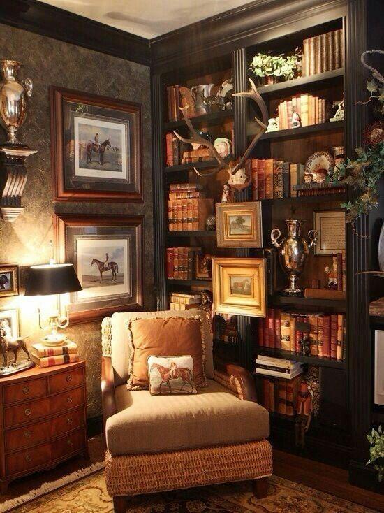 Die besten 25+ Buchhandlungen Ideen auf Pinterest Büchereien - einzimmerwohnung einrichten interieur gothic kultur