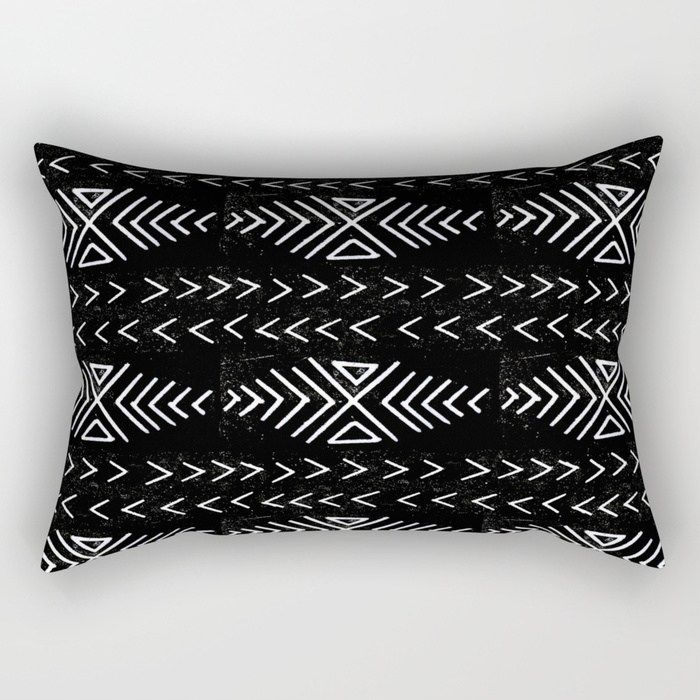 Pillow Deals ⇒ Cheap Price, Best Sales