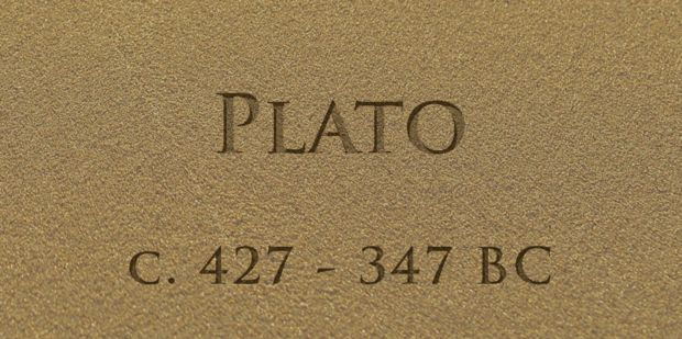 What do you know about the life and legacy of Plato?  #philosophy #religion #mathematics #lineage #UnimedLiving