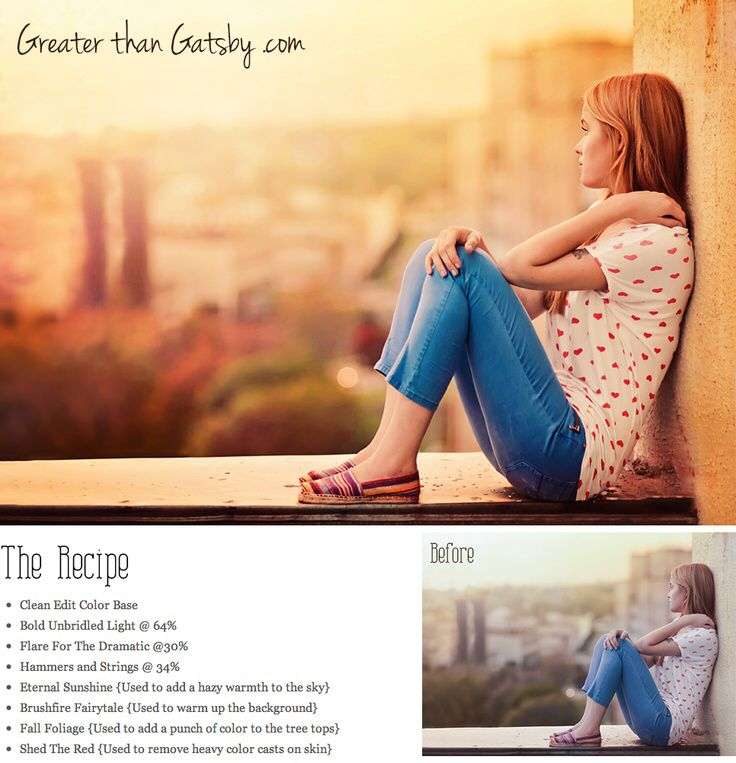 how to use actions in photoshop elements 9