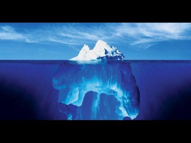 La temperatura mundial no baja y dos icebergs de la Antártida se desprenden  - Actualidad y Noticias del Mundo /La temperatura mundial no baja y dos icebergs de la Antártida  se desprenden.esta...