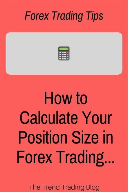 Forex Adam Khoo Forex Volume Indicator Mt4 Forex Easy Strategy