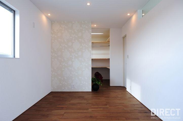 S HOUSE(住宅)|施工事例 « DIRECT(ディレクト)|石川県白山市 ...
