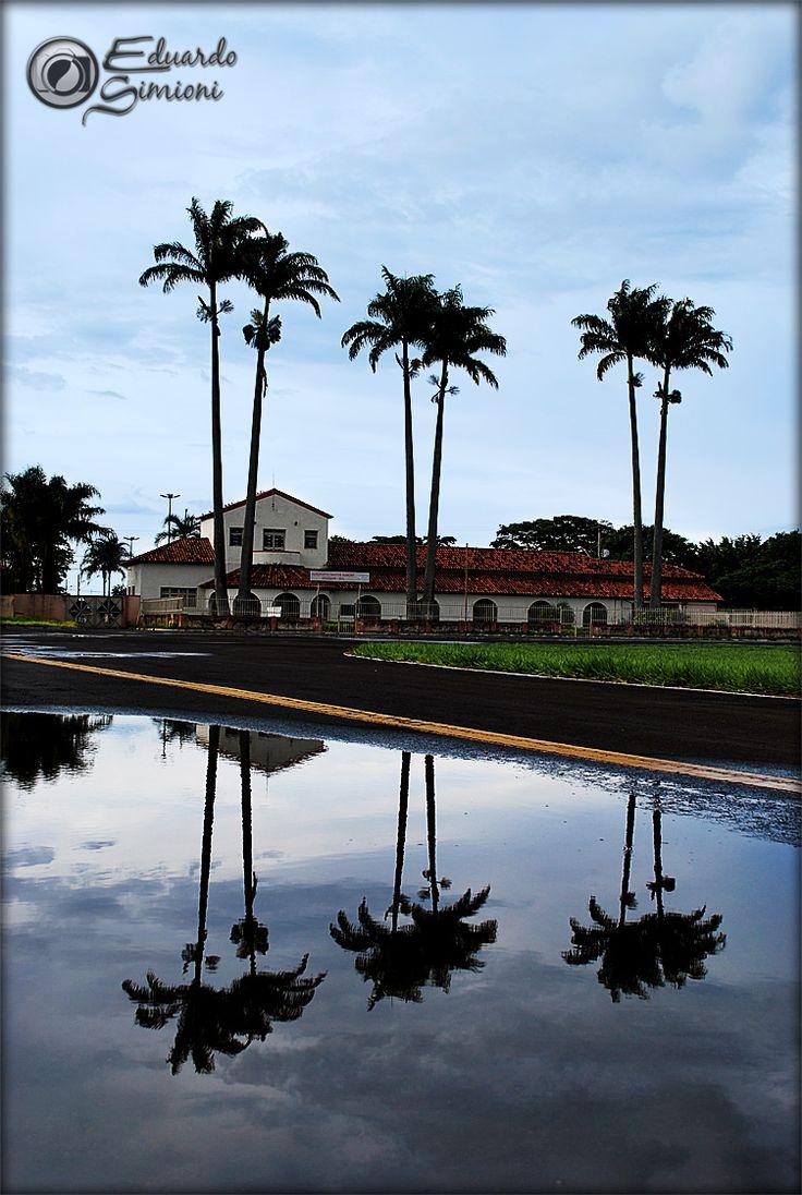 Araguari, a bela do Triângulo Mineiro C175c4c72426d89ef40860a51de712f7