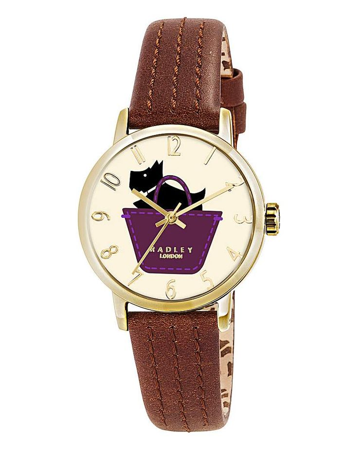 nice Buy Radley Ladies Border Watch for £85.00 just added...  Check it out at: https://buyswisswatch.co.uk/product/buy-radley-ladies-border-watch-for-85-00/