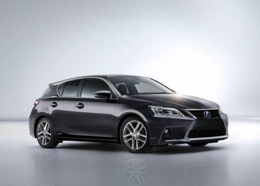 2018 Lexus CT200h Specs, Release date, Price, Powertrain, Rumors, next generation lexus ct200h, 2018 lexus ct200h redesign, lexus ct200h replacement,