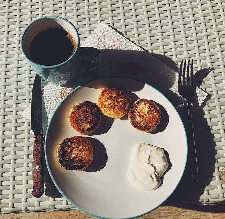 Breakfast, morning, coffee, mood, food, good food, eat