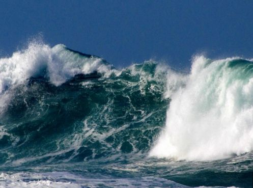 MIT Algorithm Predicts Rogue Waves in Real Time to Save Lives  ||   https://www.datasciencecentral.com/profiles/blogs/mit-algorithm-predicts-rogue-waves-in-real-time-to-save-lives/?s=1&utm_campaign=crowdfire&utm_content=crowdfire&utm_medium=social&utm_source=pinterest