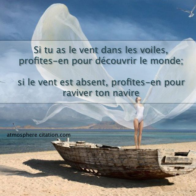 Proverbe Hébreu  Trouvez encore plus de citations et de dictons sur: http://www.atmosphere-citation.com/proverbe-hebreu/proverbe-hebreu-2.html?