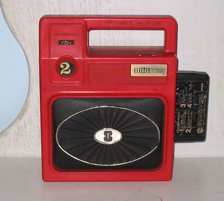 Inside Of A 8 Track Tape: 63 Best Classic 8 Tracks Images On Pinterest