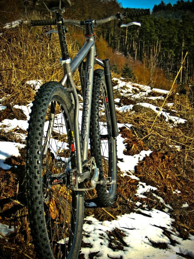 109 Best All Things 2 Wheeled Images On Pinterest Cycling Cool