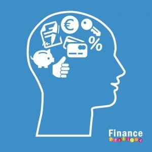Dans « 12 principes pour mettre l'argent au service de son bien-être », Philippe Geffroy, coach et thérapeute, livre les principes d'une relation saine à l'argent qui permet d'atteindre l'indépendance financière −un optimum entre sécurité et liberté. A lire !