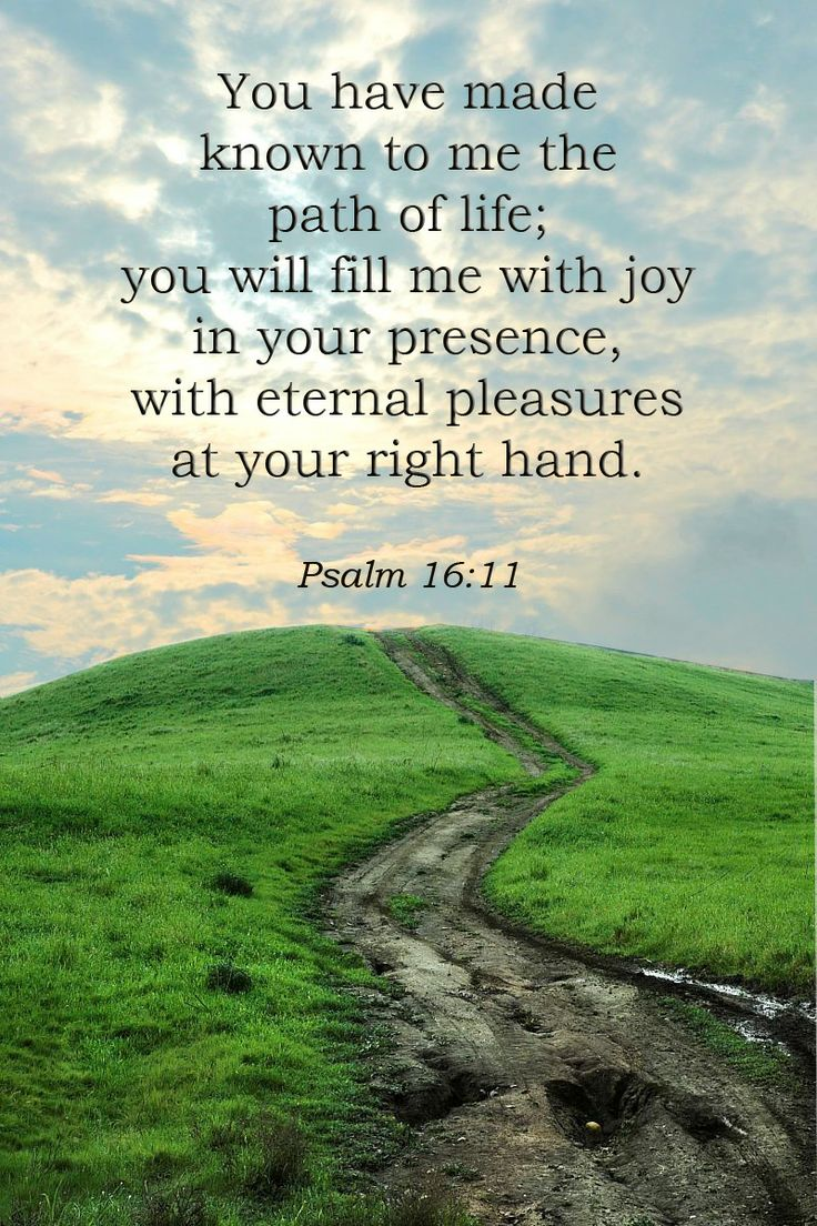 Bible verse psalms | Inspiring Quotes | Pinterest | Psalms