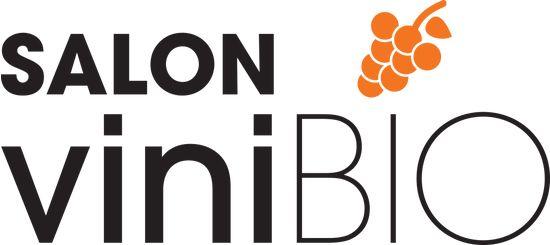 Premier salon ViniBio & BioGourmet au Carreau du Temple à Paris : un salon sympathique et gourmand si ce n'est que tous les exposant gastronomiques ne connaissent pas la composition de leurs produits. http://www.salon-vinibio.com
