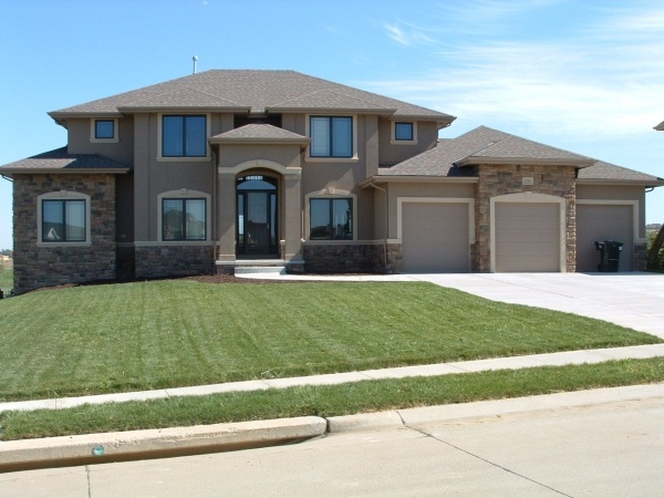 48 best 4 Bedroom House Plans images on Pinterest | Floor plans ...