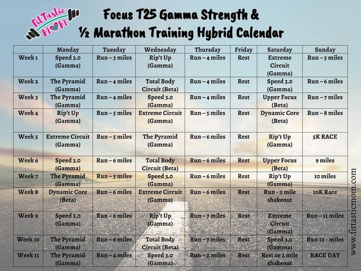 Focus+T25+%26+1%252F2+Marathon+Training+Calendar+%281%29.jpg (960×720)