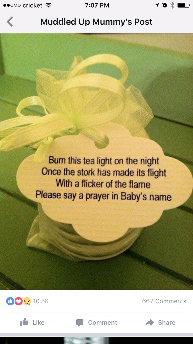 best haleyus baby shower images on pinterest build your own