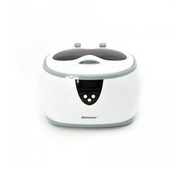 3 Peralatan Unik Untuk Dapur Peralatanunik Perabotanunik Ruparupa Http Perabotandirumah