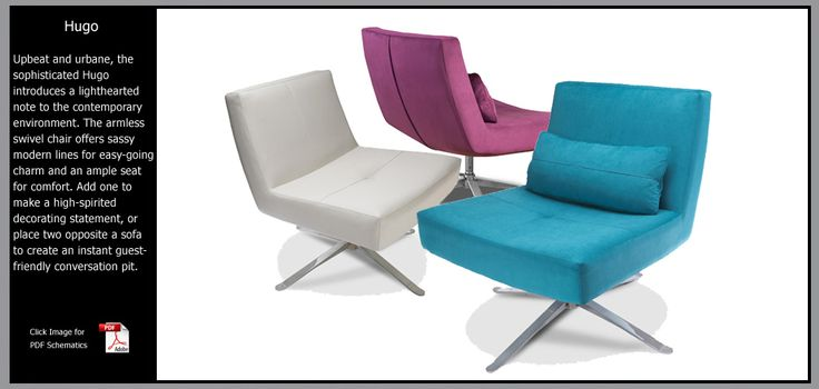17 Best Images About Furniture Ideas On Pinterest Stockholm Furniture And Club Chairs