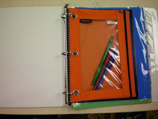 *Teaching Maddeness*: Writing Workshop Series: Post #1 Writers' Notebooks