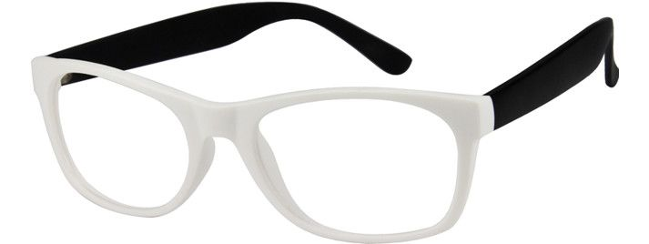 Zenni Optical Square Glasses : 1000+ images about Cool glasses & school stuff on ...