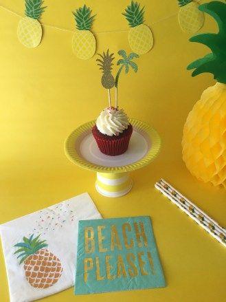 festa_ananas