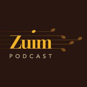 Playlist de James Gavin - Essa é Pra Tocar no Rádio