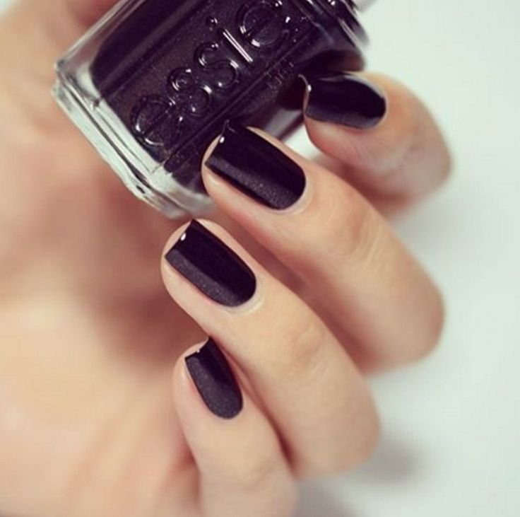 36 best Fall Nail Trends images on Pinterest | Autumn nails, Fall ...
