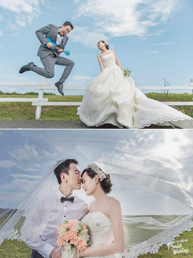 Joyful country style wedding shoot 113 best Wedding