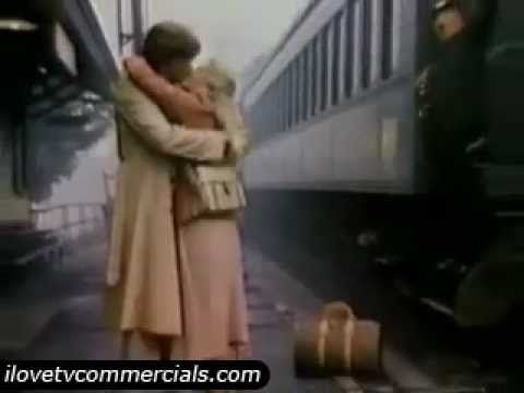 161 best commercials old new images on pinterest commercial 1980 big red gum commercial fandeluxe Images