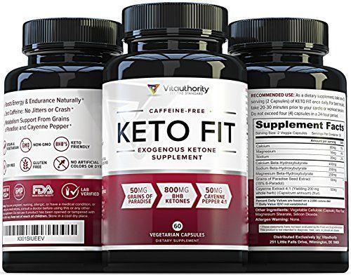 Best Keto Fit Shark Tank Keto Diet Pills Vegan Friendly Keto Fat