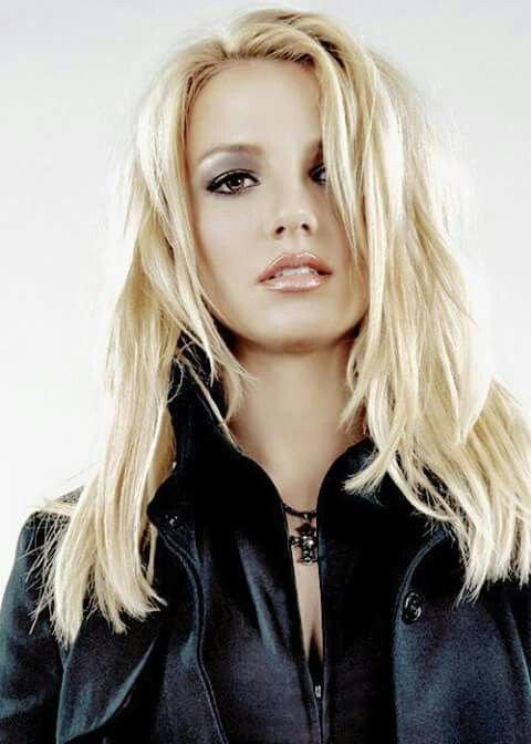 britney spears beautiful - photo #40